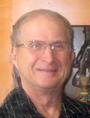 Bob Buchholz1
