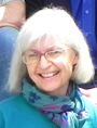 Ilene Unruh