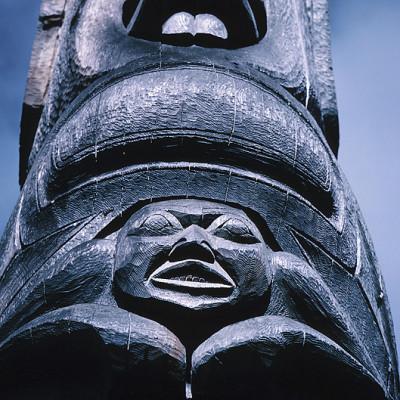 Native American Art Image