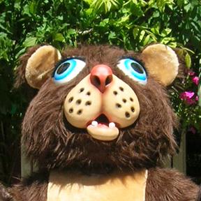 35th Annual Teddy Bear Picnic