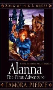 alanna-the-first-adventure