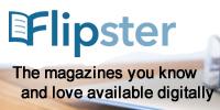 flipster200x100