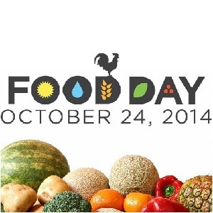 food-day_2014