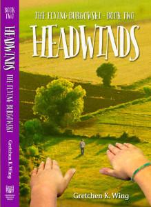 headwinds-halfcover