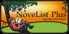 novelistPlus