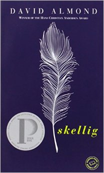 skellig_feather