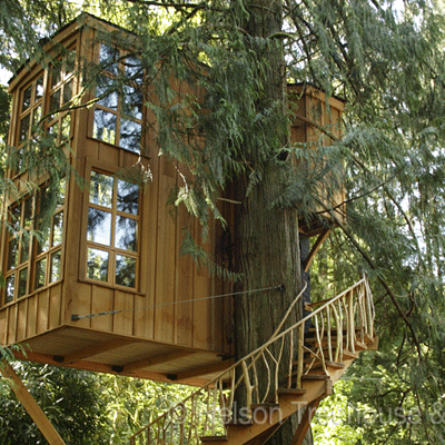 treehouse-point-sh-9